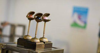 """На 5 февруари започва гласуването на децата в Национална награда """"Бисерче вълшебно"""" 2020"""